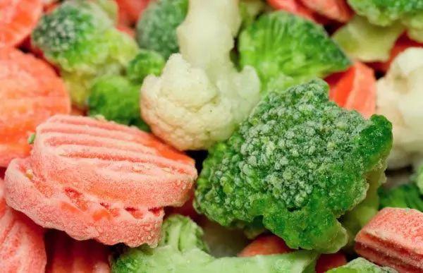 10 من الخضروات التي قتلت البشر 10-vegetables-that-have-killed-humans_10896_2_1546076633