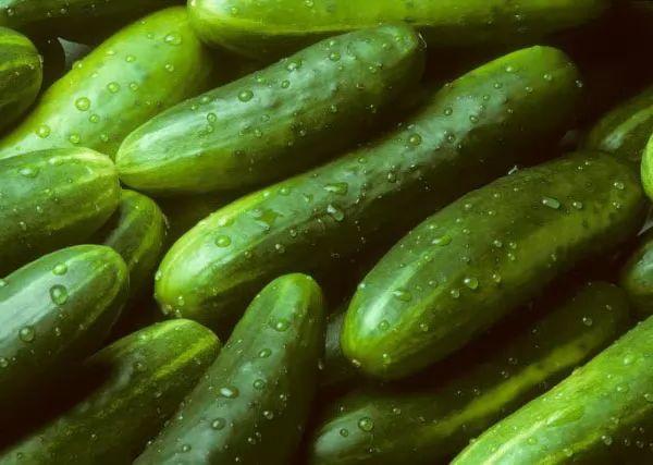 10 من الخضروات التي قتلت البشر 10-vegetables-that-have-killed-humans_10896_5_1546076636