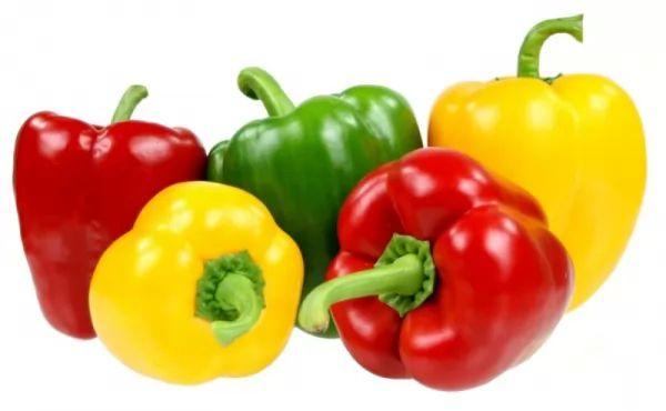 فوائد الفلفل الرومي الصحية Bell-peppers--benefits_10864_2_1544658976