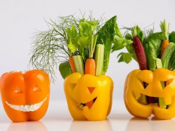 فوائد الفلفل الرومي الصحية Bell-peppers--benefits_10864_3_1544658978