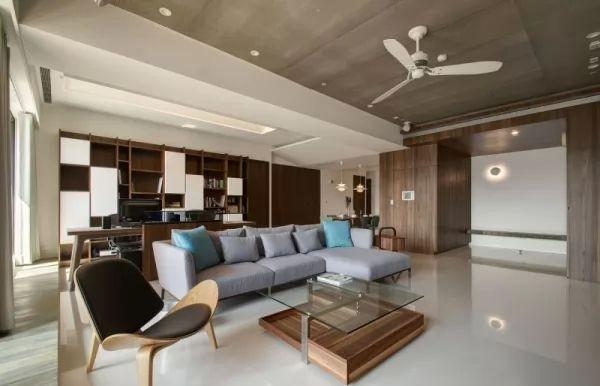 modern-home-furnitur