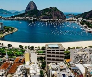 10 من أهم مدن أمريكا الجنوبية الأكثر شعبية بالصور