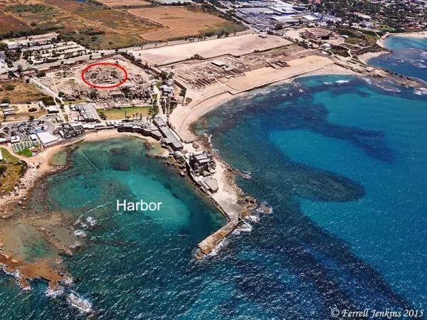متحف ميناء هاربر Underwater-museums_10948_2_1548374167