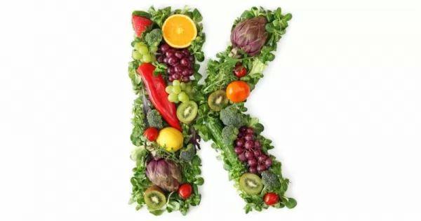 كيف تم إكتشاف فيتامين K Vitamin-k-facts_10919_1_1546881568