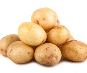تعد البطاطس من أكثر مصادر الغذاء شيوعًا وأهمية على كوكب الأرض، وتحتوي البطاطس على ثروة من الفوائد الصحية التي تجعلها أكثر أهمية باعتبارها عنصرًا ...