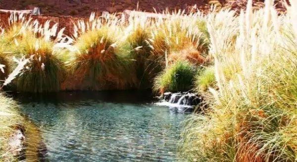 أجمل الينابيع الساخنة في العالم بالصور Hot-springs_11013_16_1551366964