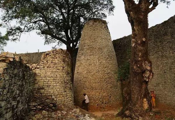 10 من المدن الضائعة الأسطورية التي تم العثور عليها Legendary-lost-cities_10965_8_1549023579