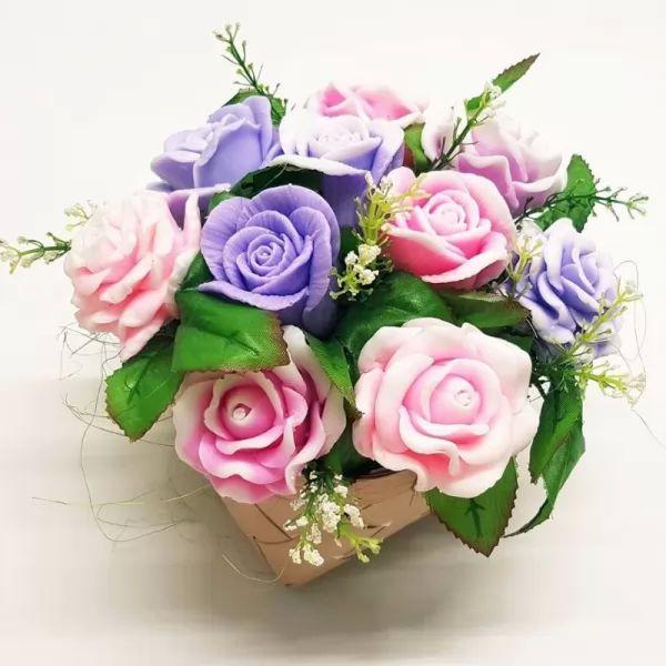 معلومات رائعة عن الزهور الصناعية بالصور Artificial-flowers_11068_3_1553877574