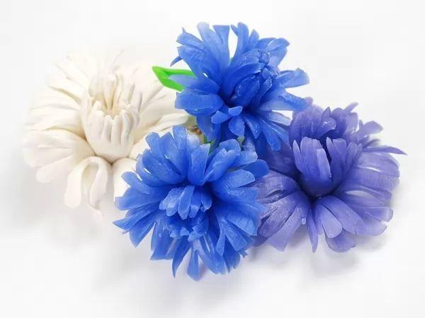 معلومات رائعة عن الزهور الصناعية بالصور Artificial-flowers_11068_4_1553877575