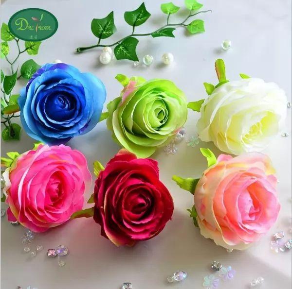 معلومات رائعة عن الزهور الصناعية بالصور Artificial-flowers_11068_5_1553877576