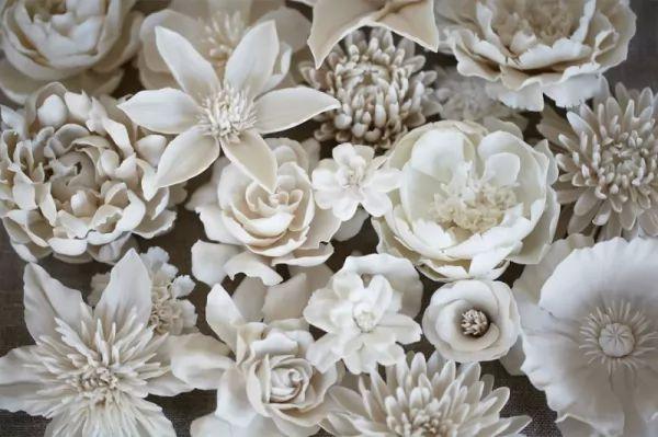 معلومات رائعة عن الزهور الصناعية بالصور Artificial-flowers_11068_6_1553877577