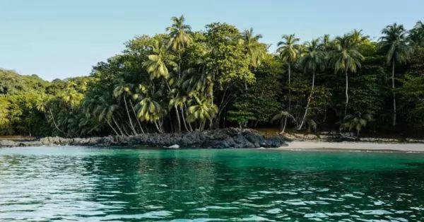 جزيرة ساو تومي African-islands_11109_1_1555535538