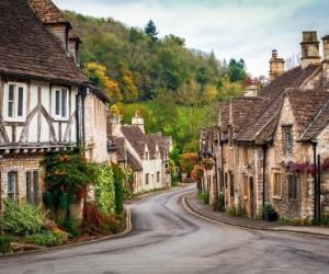 5 من أجمل القرى الصغيرة في إنجلترا التي تستطيع زيارتها
