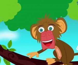 يهتم الأبناء الصغار بقصص حيوانات الغابة، ويعتبرونها من أكثر القصص المثيرة، لذلك يهتم الآباء دائما باختيار تلك القصص لقرائتها لأطفالهم والإستمتاع ...
