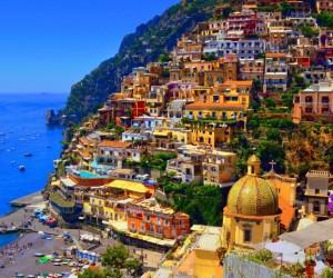 10 من أكثر مدن أوروبا الصغيرة الرومانسية بالصور