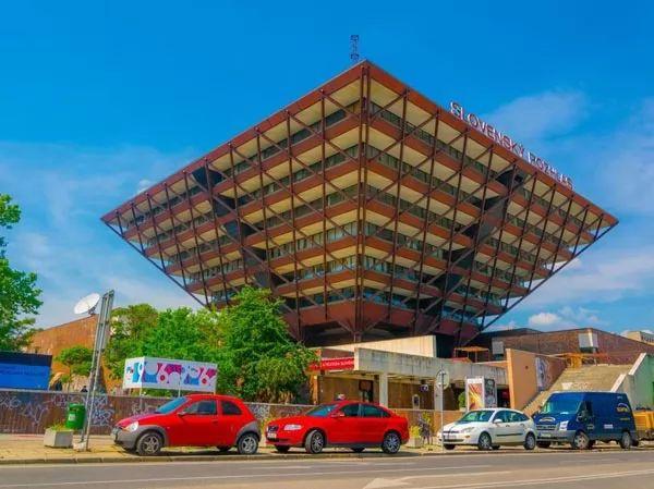 مبنى الإذاعة السلوفاكية Great-modern-pyramids_11246_6_1564820914