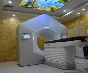 ماذا تعرف عن العلاج الإشعاعي ؟