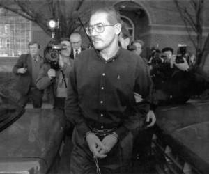 ديمتري بولياكوف أحد أشهر جواسيس الحرب الباردة