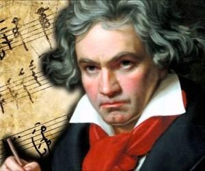 لودفيج فان بيتهوفن هو موسيقي شهير غزا العالم بالموسيقي ولاتزال آثاره ومساهماته في عالم الموسيقى محسوسة على الرغم من وفاته من عشرات السنين
