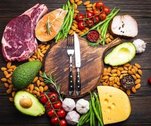 الكثيرون هذه الأيام يدعون أن الرجيم منخفض الكربوهيدرات هو أكثر فاعلية وسط الكثير من أنواع الرجيم الأخرى، ولكن قد تبين أن الكثير من الوجبات الغذائية ...