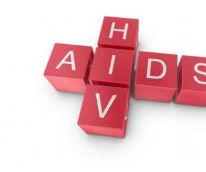 في الثمانينيات وأوائل التسعينيات انتشر فيروس نقص المناعة البشرية المعروف باسم الإيدز في جميع أنحاء الولايات المتحدة والعديد من دول العالم، وحسب ...