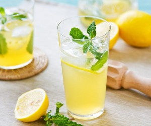 15 فائدة صحية لعصير الليمون، مدعومة بالعلم
