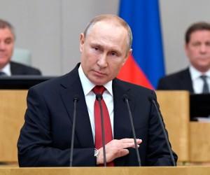 في عام 1999، أقال الرئيس الروسي بوريس يلتسين رئيس وزرائه وقام بترقية ضابط سابق في المخابرات السوفيتية بدلاً منه، وهذا الضابط هو فلاديمير بوتين، وفي ...