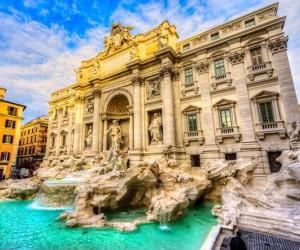 يحتاج كل مسافر إلى زيارة إيطاليا مرة واحدة على الأقل في حياته، وهناك العديد من التجارب المختلفة التي يمكن تجربتها في بلد واحد، من الوحشية القاسية ...