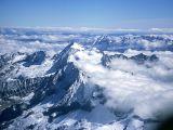 صور جبال الالب
