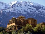 صور جبال الاطلس